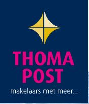Thoma Post Makelaar
